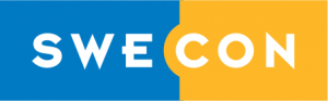 sweden-swecon-logo